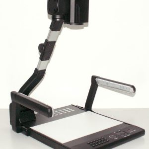 Digital Presenter / Document Camera