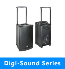 Digi-Sound Series