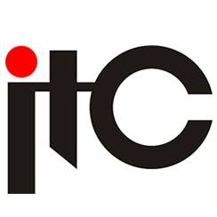 ITC-Audio Video Conferencing Solution
