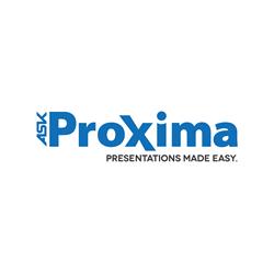 ASK-Proxima Projectors
