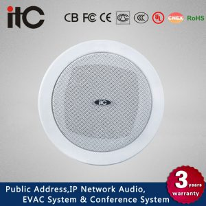 ITC-Audio Professional Ceiling Speakers